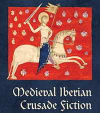 David Wacks, Romance Languages. Medieval Iberian Crusade Fiction and the Mediterranean World, University of Toronto Press, 2019. 2017-18 OHC Faculty Research Fellow and OHC/CAS Subvention.