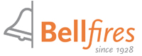 bellfires gashaard