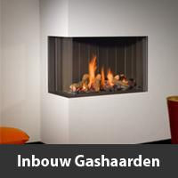 gashaard
