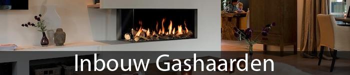 inbouw_gashaarden