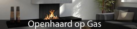 openhaard_gas