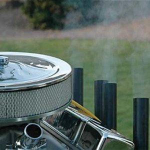 2016-06-13 Vaderdagtip 3 - V8 HOT ROD GRILL1