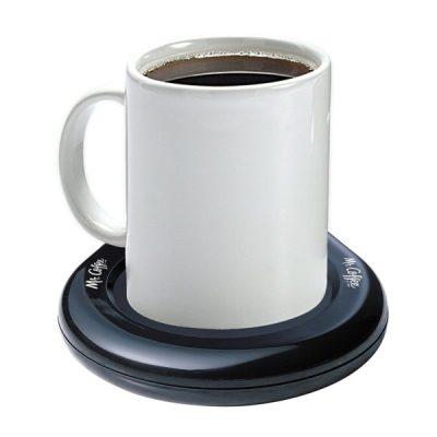 Coffee Mug Warmer from Amazon under $10