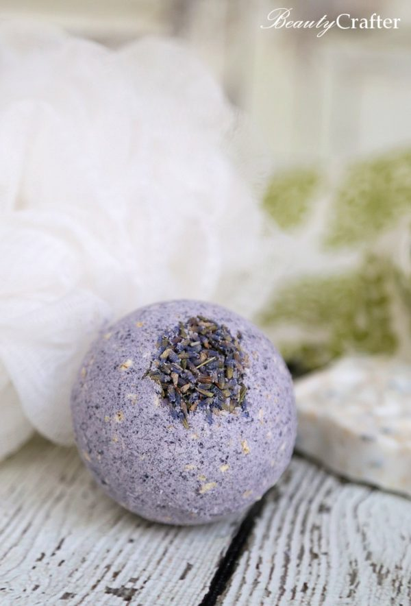 Soothing Lavender Oatmeal Bath Bombs by Beauty Crafter - 10+ Easy DIY Crafts To Sell That Are Cheap To Make & Creative. These awesome project ideas can be sold on Etsy and at craft fairs and craft markets. Try these unique crafts that make money today and make extra money from home!