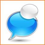 potty training forum icon