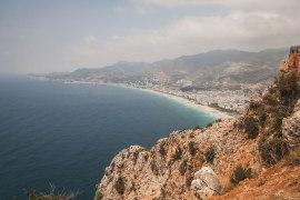 30 bilder som får dig att vilja besöka Turkiet
