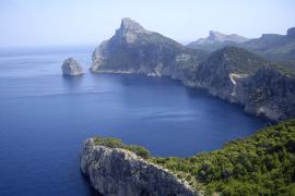 5 vattenaktiviteter på Mallorca för dig som tröttnat på stranden