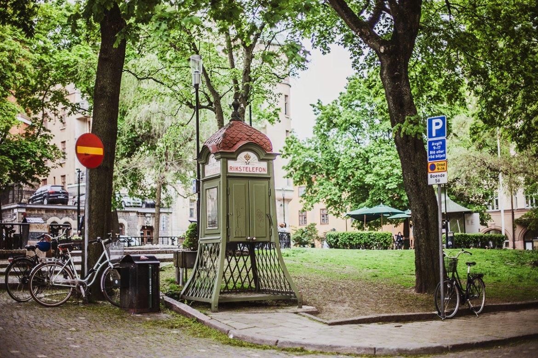 stockholm_sweden_019