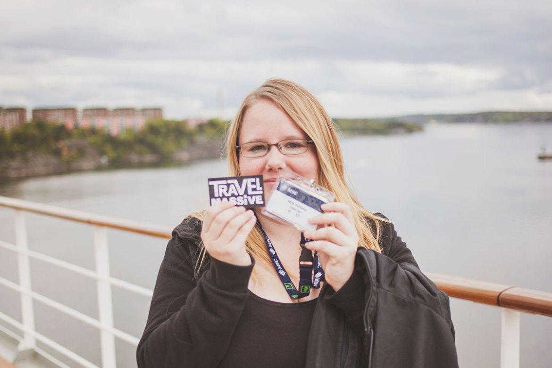 travel_massive_stockholm_031