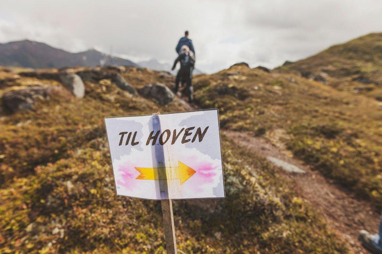 hoven_lofoten_norway_003