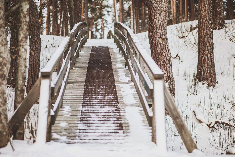 Borgå, Finland