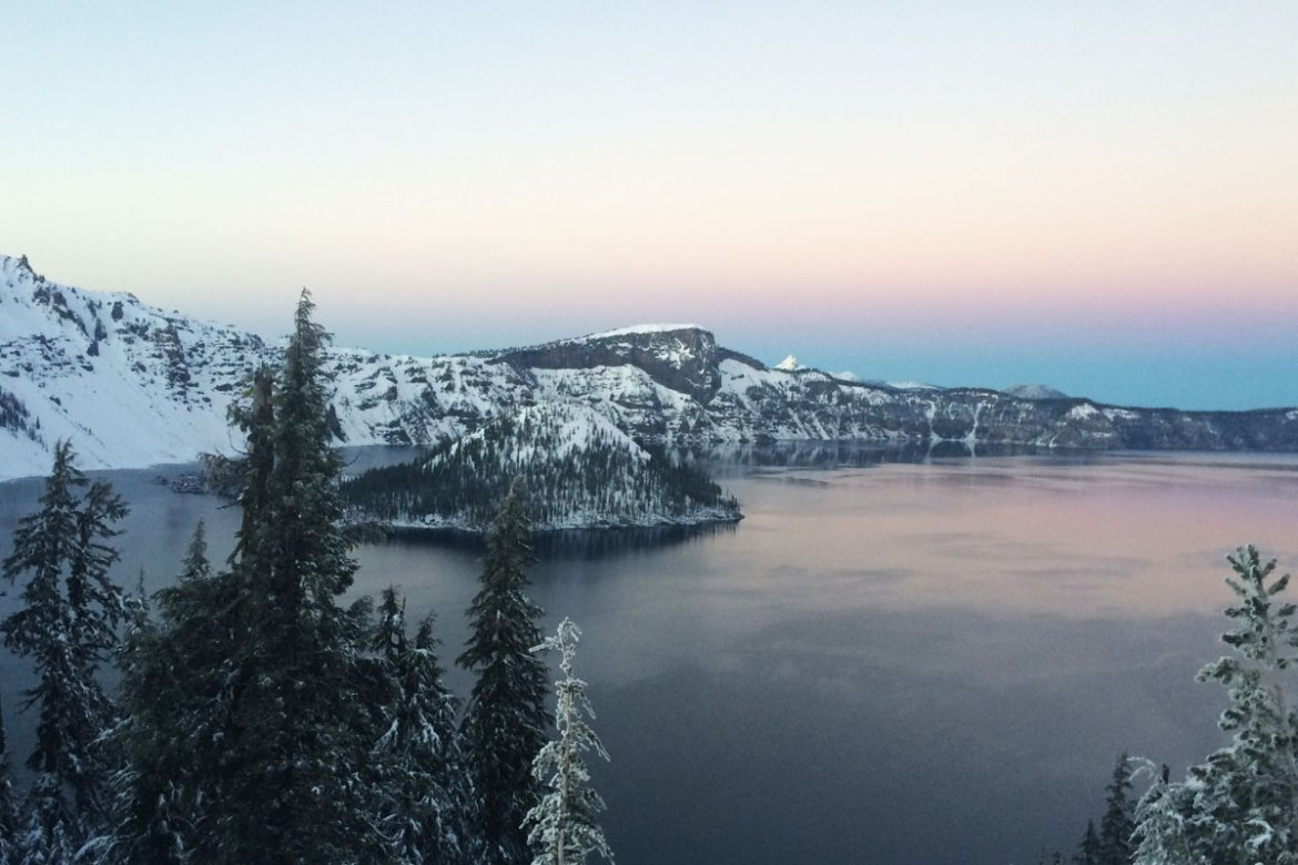 nationalparks_usa_crater_lake