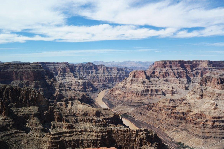 nationalparks_usa_grandcanyon