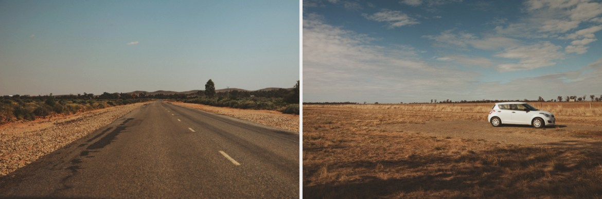 roadtripping-ohdarling-org