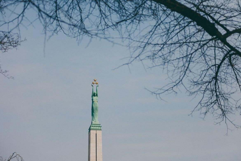 riga-frihetsmonument-6