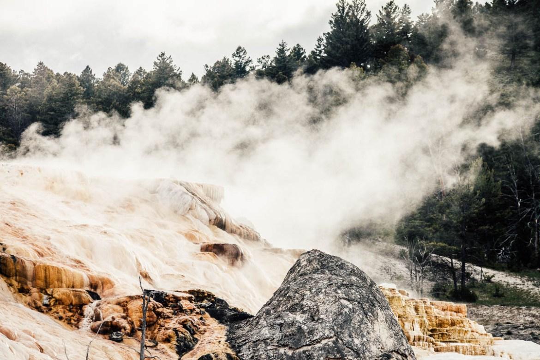 yellowstone-nationalpark-14