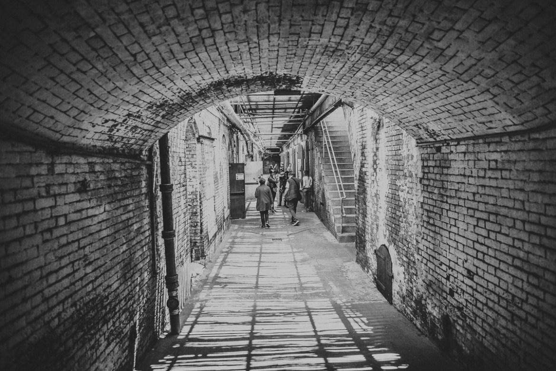 alcatraz-san-francisco-106