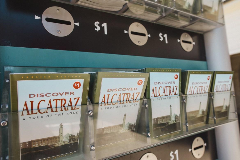 alcatraz-san-francisco-108