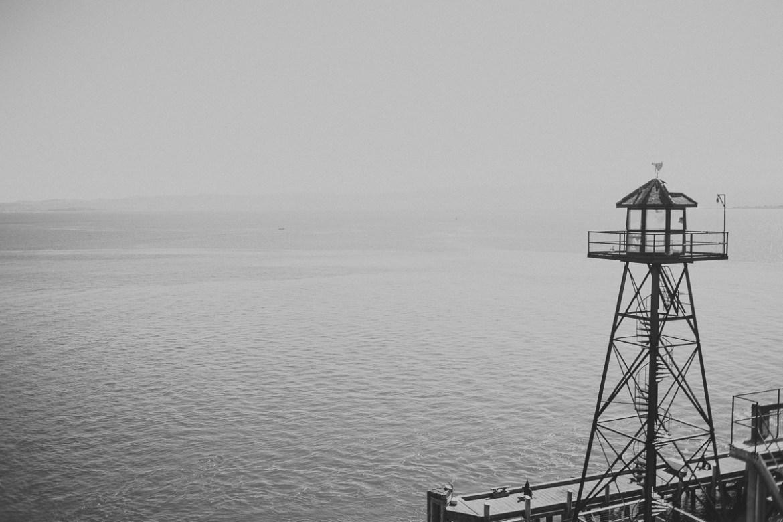 alcatraz-san-francisco-13