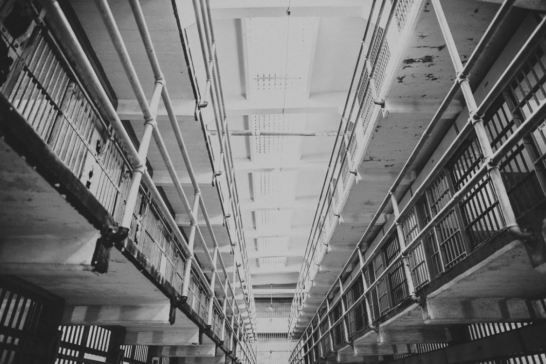 alcatraz-san-francisco-33