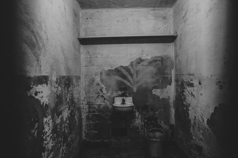 alcatraz-san-francisco-34