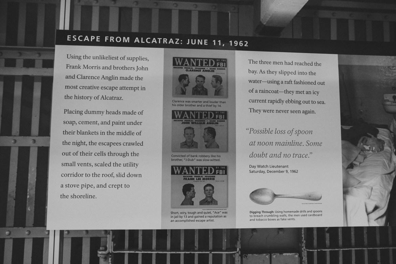 alcatraz-san-francisco-35