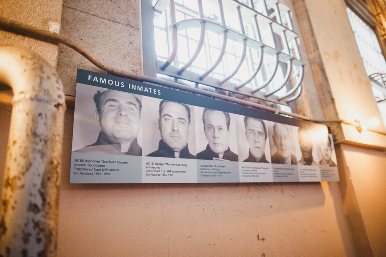 alcatraz-san-francisco-45