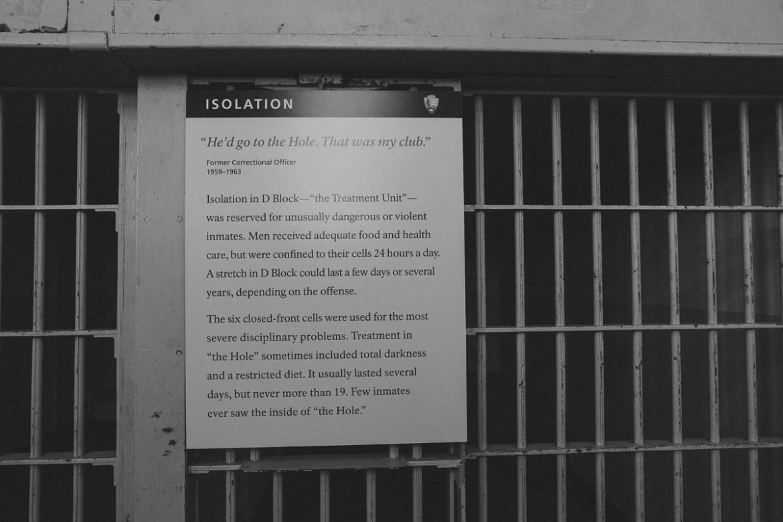alcatraz-san-francisco-46