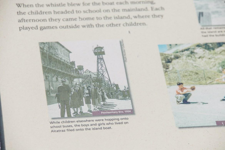 alcatraz-san-francisco-69