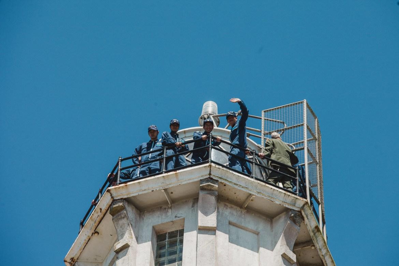 alcatraz-san-francisco-70