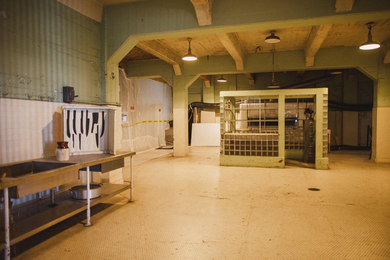 alcatraz-san-francisco-94