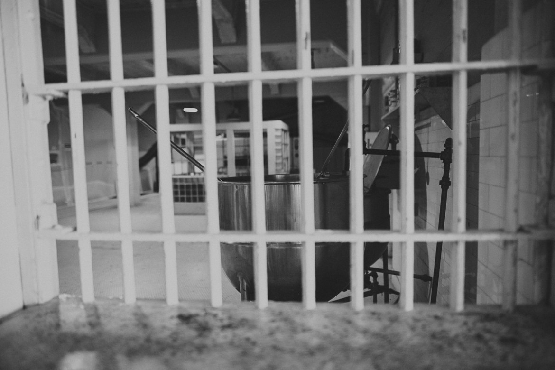 alcatraz-san-francisco-95
