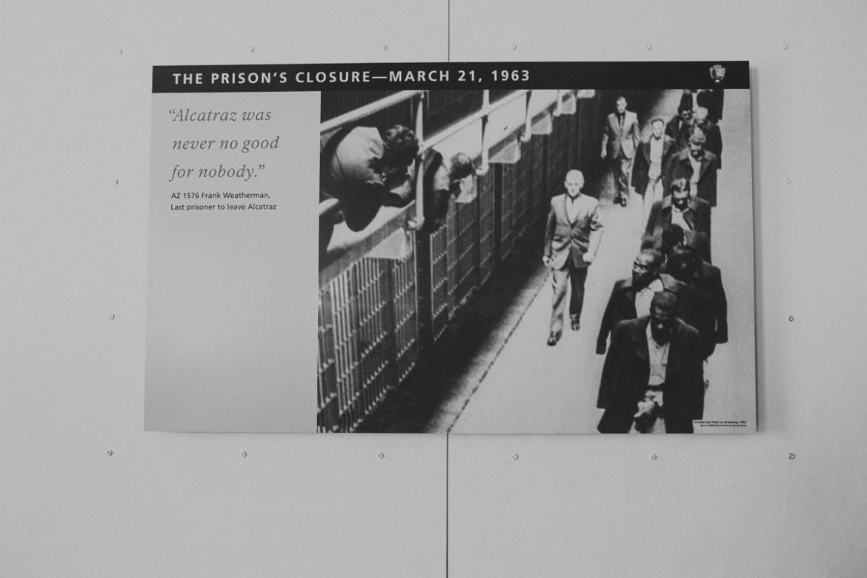 alcatraz-san-francisco-96