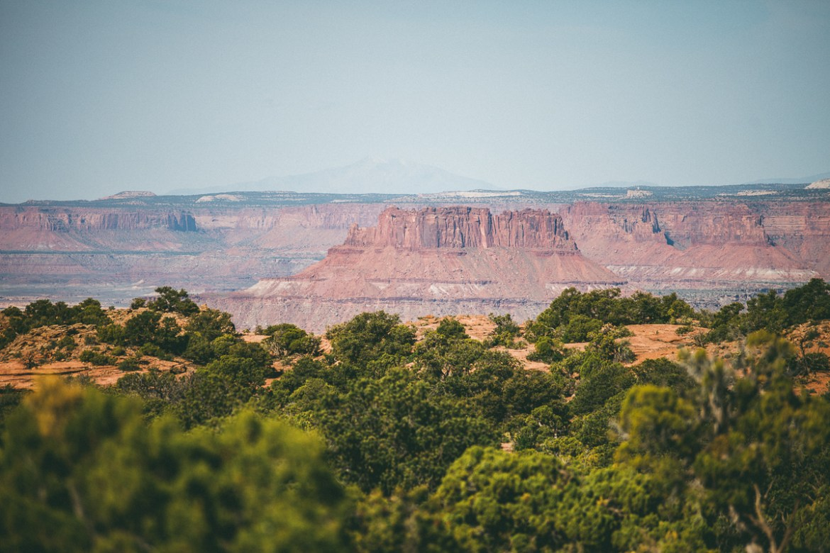 canyonlands-national-park-10