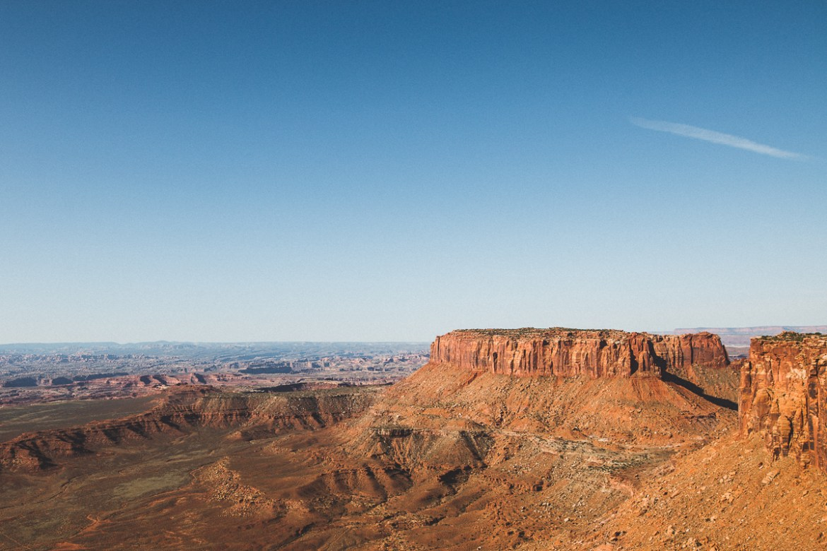 canyonlands-national-park-4