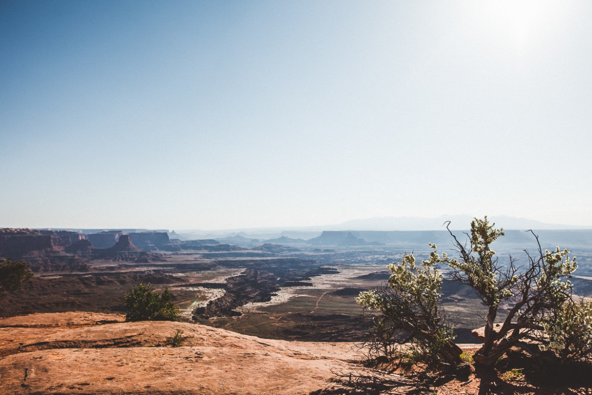 canyonlands-national-park-6