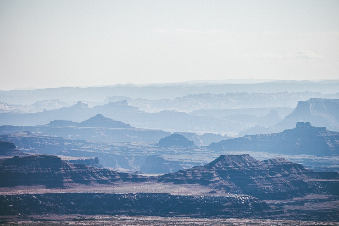 canyonlands-national-park-8
