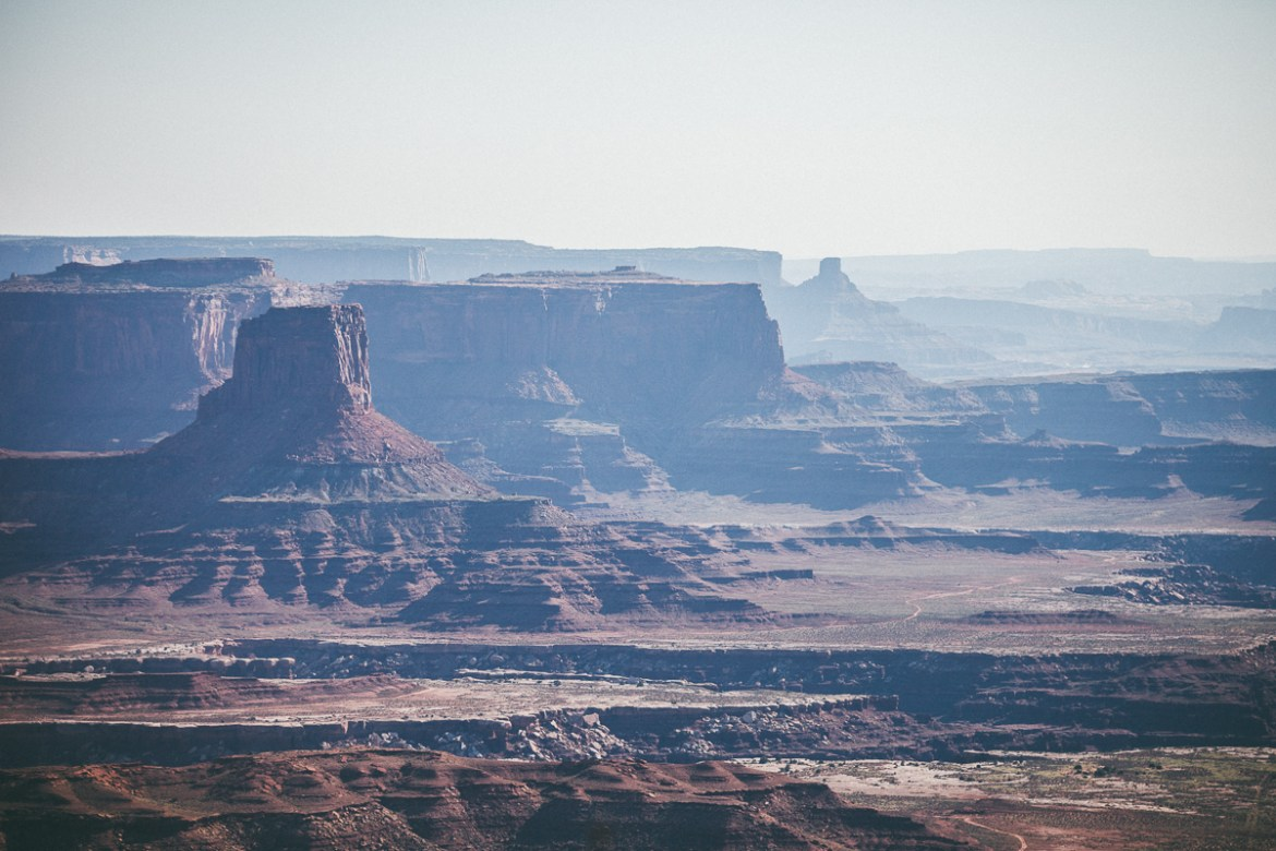 canyonlands-national-park-9
