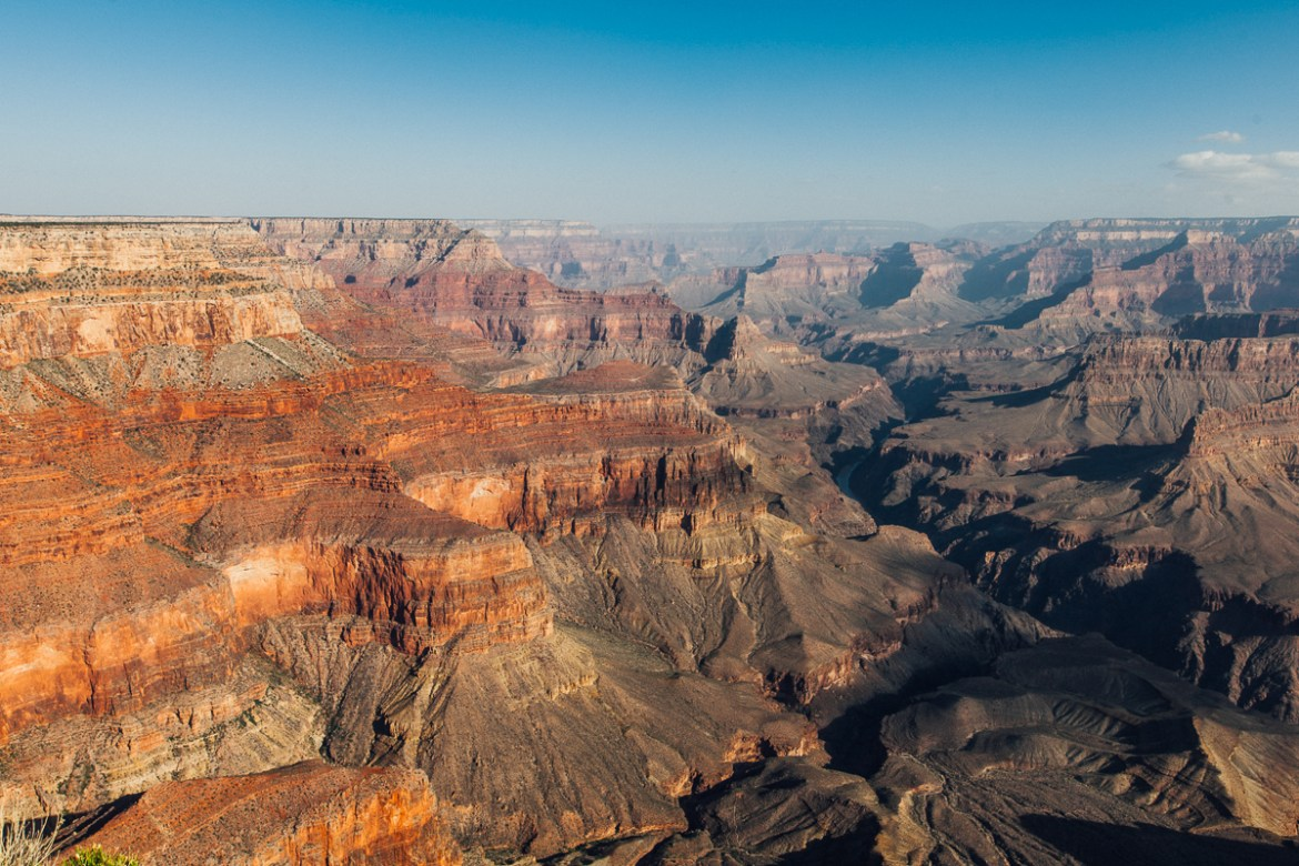 grand-canyon-arizona-usa-15