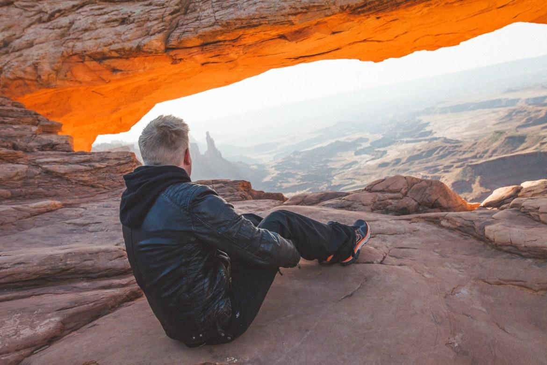 mesa-arch-canyonlands-22