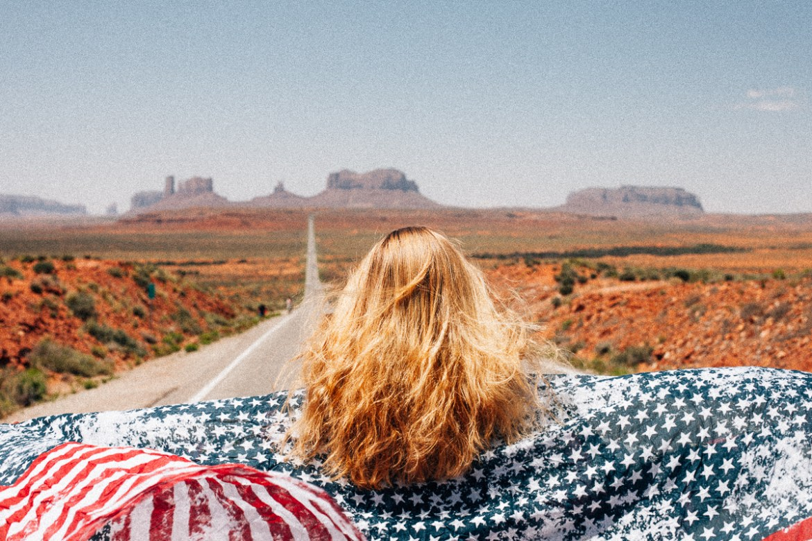 monument-valley-forrest-gump-point-19
