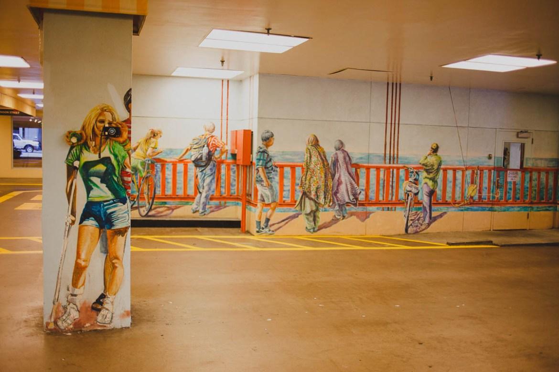street-art-san-francisco-10
