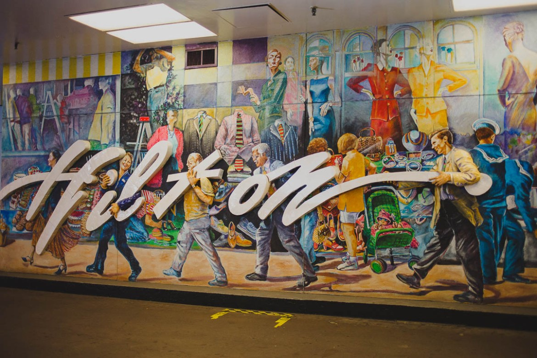street-art-san-francisco-15