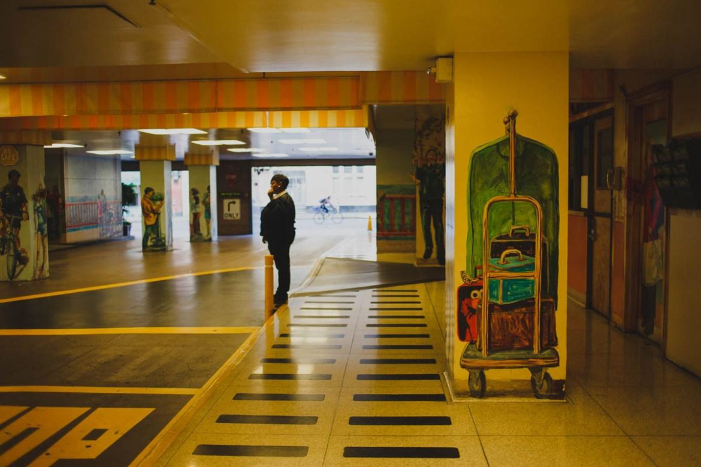 street-art-san-francisco-7