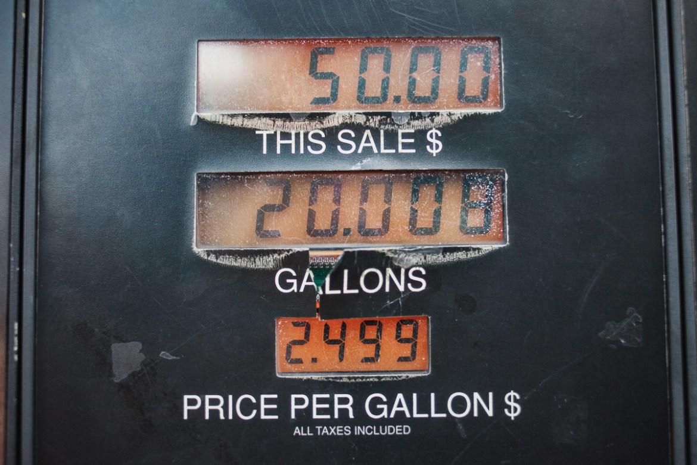 Hyr bil i USA - detta är bra att tänka på