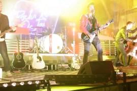 En film från Rock'n'Roll on Tour