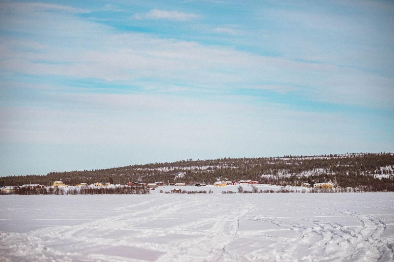 Mertajärvi