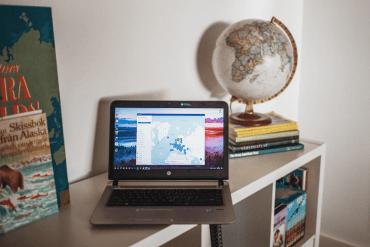Surfa säkrare med VPN – både under resor och hemma