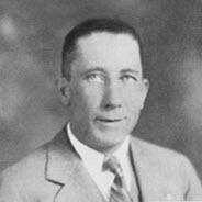 1.8 C.G. Johnson