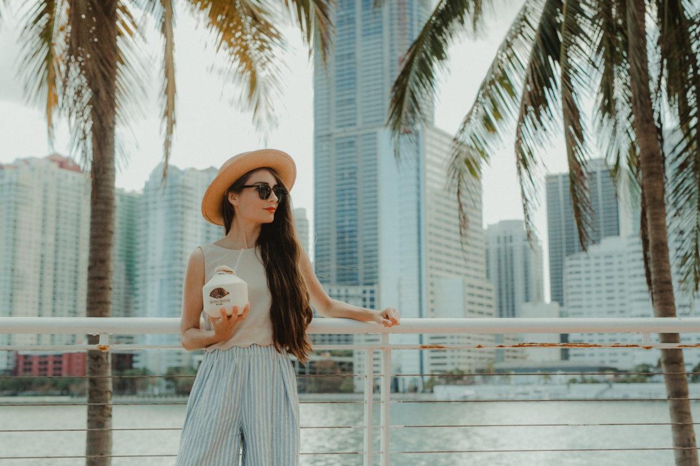 ohdeardrea advertise family travel natural living blog